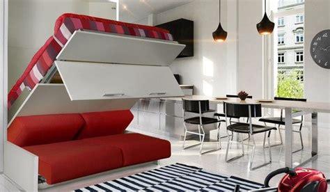 lit canapé escamotable lit escamotable avec canape integre ikea recherche