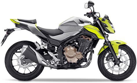 honda cb   honda cbf moto motorcycle centre honda geneve