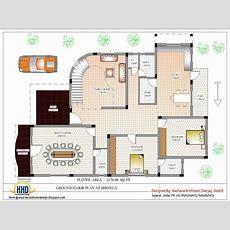 Simple Floor Plans Open House House Floor Plan Design, 1
