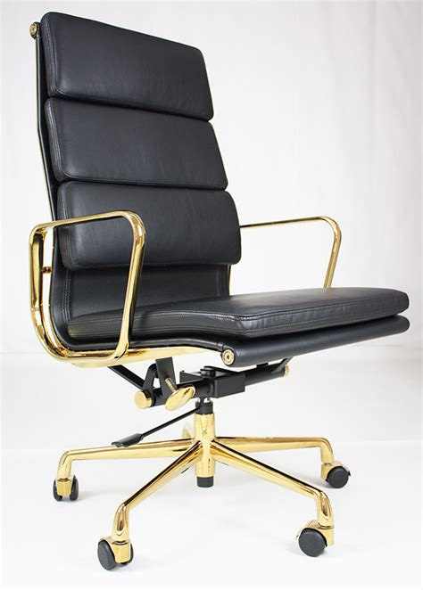 office chair gold frame view office chair gold color