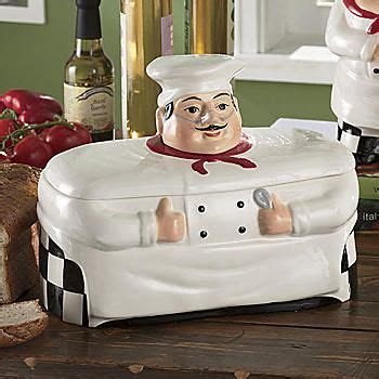 chef kitchen accessories 130 best images about chef kitchen d 233 cor on 5364
