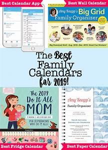 Kalender App Familie : the best family calendars for 2019 momof6 ~ A.2002-acura-tl-radio.info Haus und Dekorationen