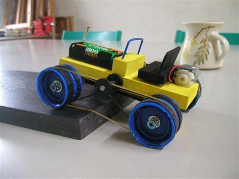 diy  wheel drive toy electric car diy toys car diy