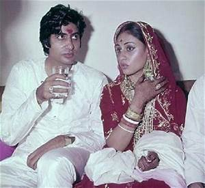 Amitabh Bachchan Family Photos,Pictures | Celebrity profiles