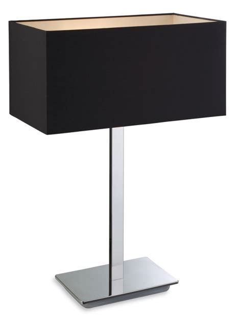 Lamps Table Contemporary by Stainless Steel Modern Table Lamp