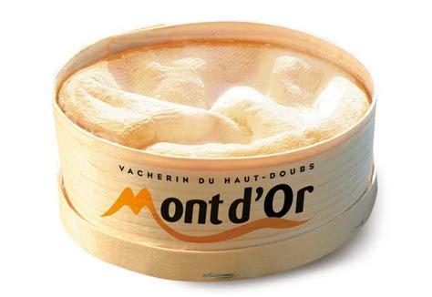 prix mont d or mont d or aop vacherin du haut doubs fromagerie tr 233 villers