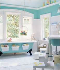 boy bathroom ideas bathroom ideas for boys room design ideas