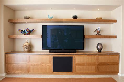 home entertainment centers swiss martin