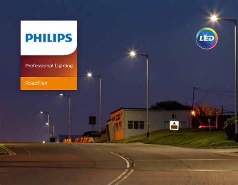 Phillips Led Len by đ 232 N đường Led Philips Brp391 Brp392 Brp394
