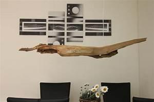 Designer Stehlampen Holz : design m bel aus holz ~ Indierocktalk.com Haus und Dekorationen