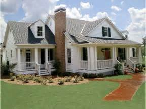 southern house plans southern living cottage house plan mountain southern living cottage of the year southern living