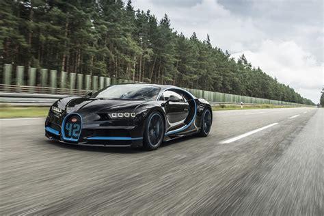 Where To Buy A Bugatti Chiron by Why You Should Buy A Bugatti Chiron