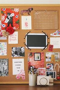 Inspired ByPretty Office Inspiration Boards The