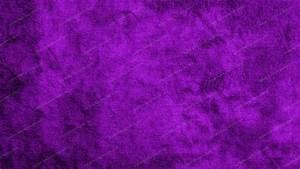 Paper Backgrounds Purple Fine Carpet Texture