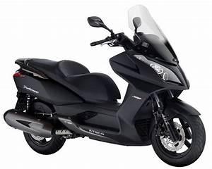 Permis B Moto : tous les kymco accessibles avec le permis moto a2 ~ Maxctalentgroup.com Avis de Voitures