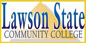 Part-Time Vacancies | Lawson State Community College