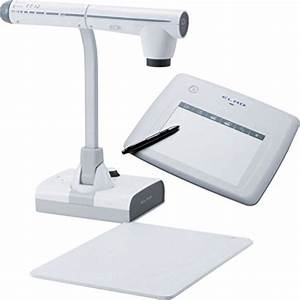 the best document camera of 2018 consumer essentials With best document camera for classroom