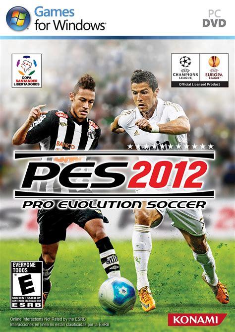 100% safe and virus free. Download PES 2012 PC Full Version Gratis | Tutorial Download