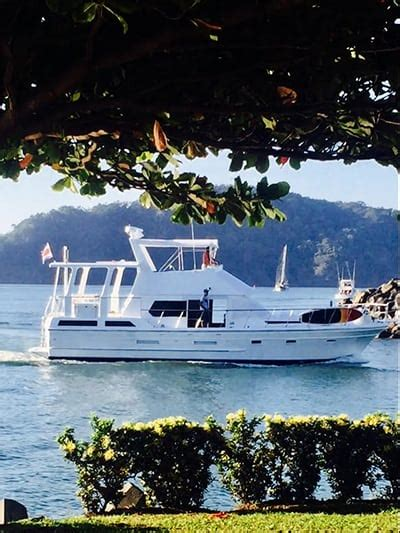 Boat Rental Jaco Costa Rica by Jaco Boats Bachelor Costa Rica