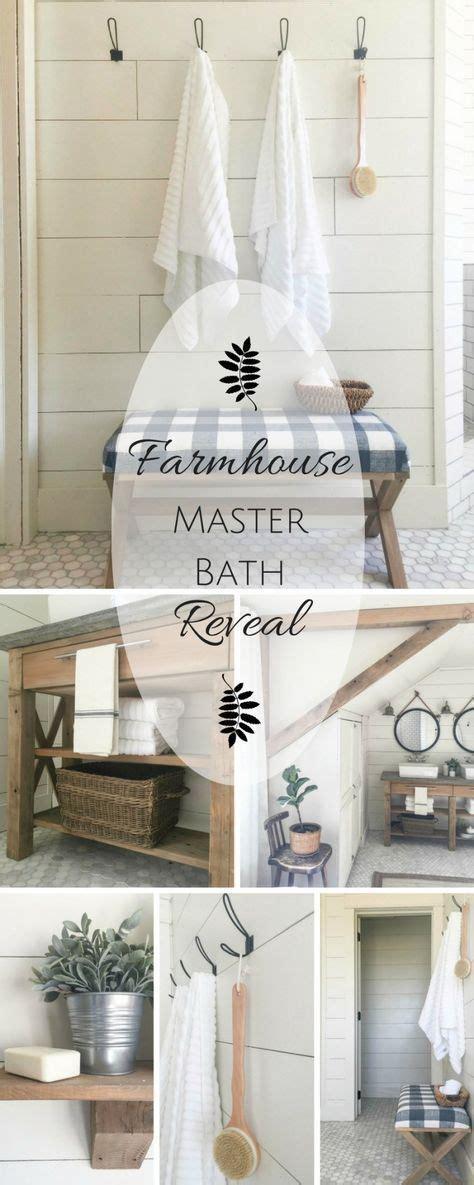 farmhouse kitchen lights 25 best ideas about bathroom decor on 3706