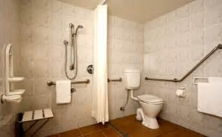 handicap bathroom design handicap bathroom disabled bathroom