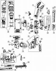 Rexair Wiring Diagram on led circuit diagrams, electrical diagrams, motor diagrams, transformer diagrams, smart car diagrams, internet of things diagrams, lighting diagrams, sincgars radio configurations diagrams, pinout diagrams, gmc fuse box diagrams, engine diagrams, switch diagrams, series and parallel circuits diagrams, honda motorcycle repair diagrams, snatch block diagrams, troubleshooting diagrams, hvac diagrams, electronic circuit diagrams, friendship bracelet diagrams, battery diagrams,