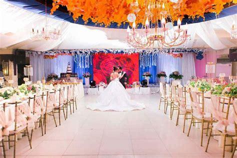 iloilo wedding shoppe iloilo wedding network