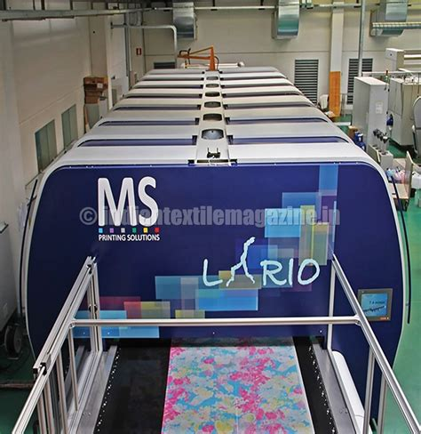 ms in digital marketing aftersales service orange success in textile
