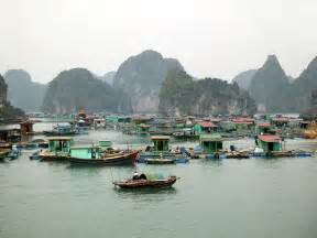 cat ba island cat ba island halong bay
