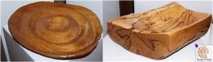 Welches Holz Zum Schnitzen : die kunst in holz von mario mannhaupt erleben und verstehen kunst in holz kunstobjekte und ~ Orissabook.com Haus und Dekorationen