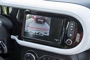 Pack Techno Renault : nouvelle renault twingo iii 2014 premi res indiscr tions photo 44 l 39 argus ~ Gottalentnigeria.com Avis de Voitures