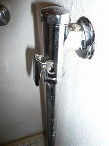 Grohe Druckspüler Einstellen : gisi 39 s blog von tag zu tag meine reparatur am wc ~ Watch28wear.com Haus und Dekorationen