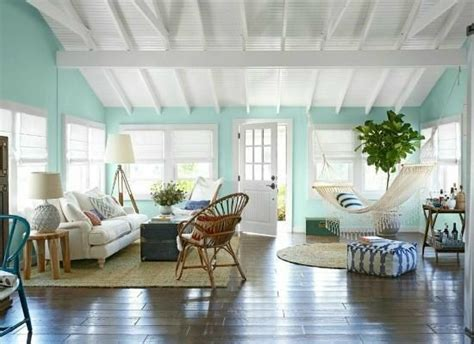 coastal wall paint colors coastal paint color schemes inspired from the