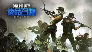 """CALL OF DUTY DEAD RISING ONLINE - """"CYBORG ZOMBIES"""" """"NEW ..."""