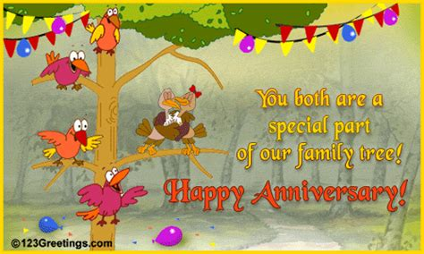 wedding anniversary wishes quotes  brother image quotes  hippoquotescom
