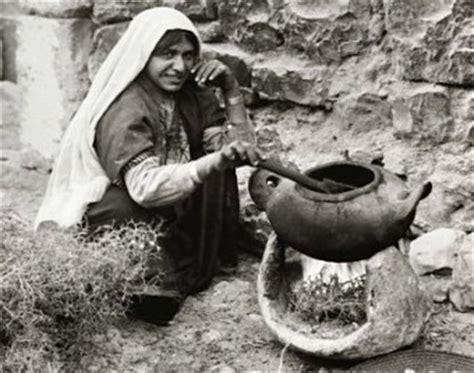 kitchen utensils   olden days  traditional kitchen