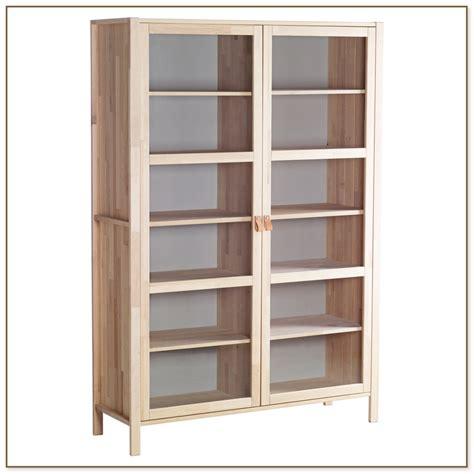 15 inch deep bookcase kitchen cabinets 30 inches deep 30 inch deep kitchen