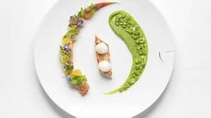 recettes gastronomiques de grands chefs With affiche chambre bébé avec doc martens à fleurs