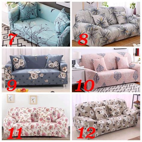 where to buy a settee where to buy sofa covers for your sofa set visit malaysia