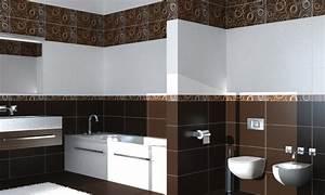 Carrelage Sol Adhesif : comment faire briller un sol en marbre 4 carrelage mural auto adhesif salle de bain 224 ~ Nature-et-papiers.com Idées de Décoration