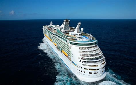cruise vacations latest deals news travel leisure
