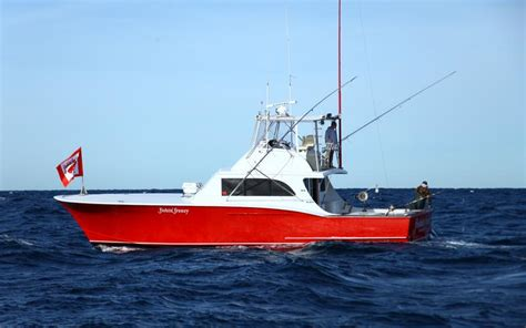 tuna outer banks boat sinks tuna vs south begins a new fight for
