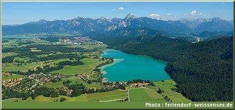 chambre d hotes lac du der lacs de bavière petits coins de paradis tourisme baviere