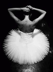 Eloquent Ballerina Photography : 'Unseen Beauty' by Dina ...
