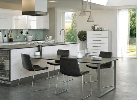 white high gloss kitchen cabinets firbeck supergloss white high gloss kitchen doors just 1773