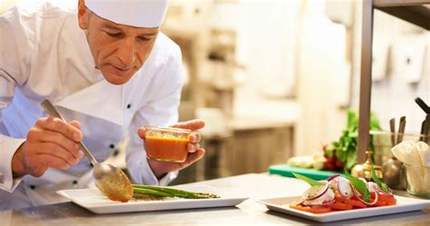 cuisine en chef restaurant restaurant search