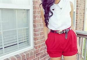 cute fashion on Tumblr