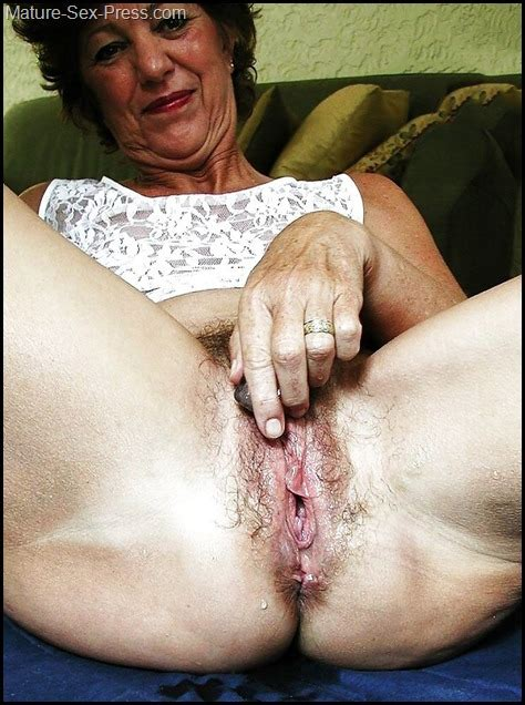 granny old mature archives page 3 of 3 mature sex press