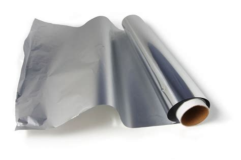 aluminum foil uses 40 new ideas reader 39 s digest
