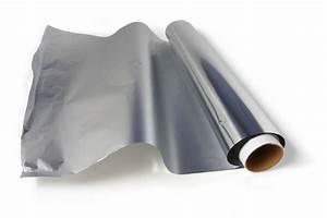 Aluminum Foil Uses: 40+ New Ideas Reader's Digest